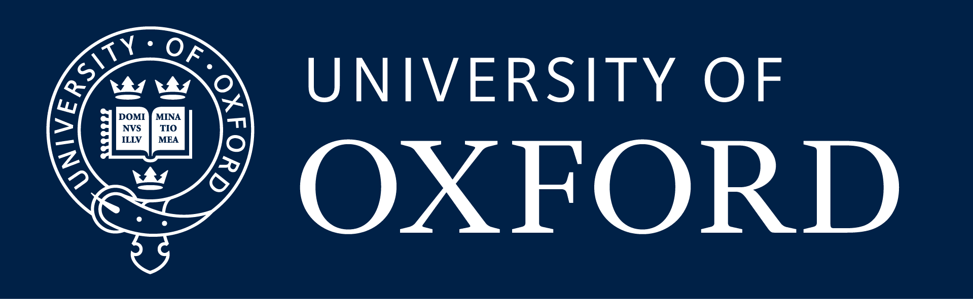 Oxford Centre for Industrial and Applied Mathematics